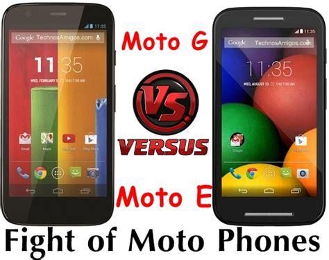 Motorolas Slvr Phone To Fight Aids by Motorola Moto E Vs Moto G Comparison Moto Phones Fight