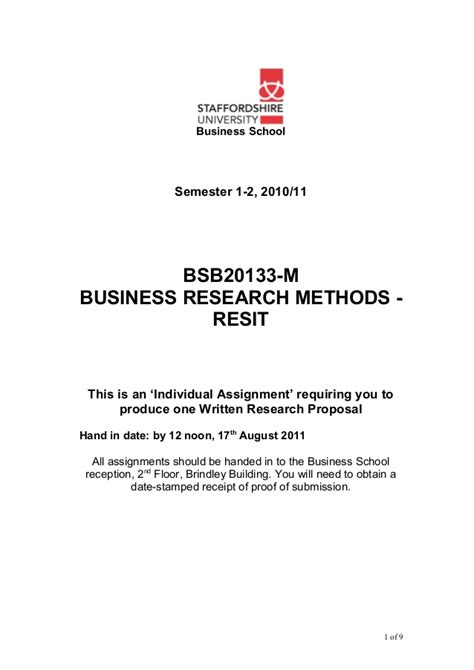 Assignment 1 Mba 5102 Changing Times Business In The 21st Century by Business Research Management Assignment