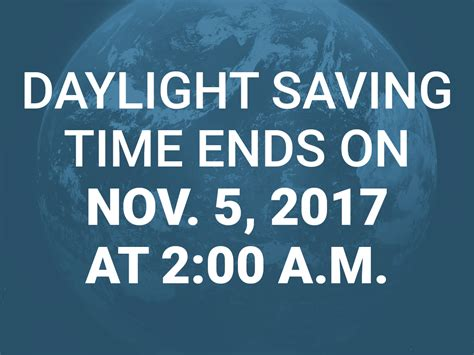 day light saving 2017 daylight saving when it is and why we should get
