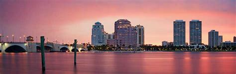 Skyline Plumbing by 11 Best Mold Removal In West Palm Fl Wptv Reviews