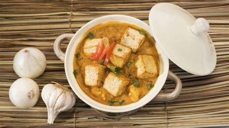 top ten dinner recipes 10 best vegetarian dinner recipes ndtv food