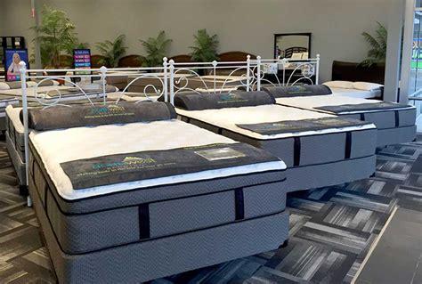 bed mart bedmart mattress superstores phone 503 764 4260