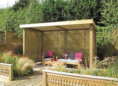 Garden Shelter Ideas Unique Garden Retreat Spa Retreat Shelter From