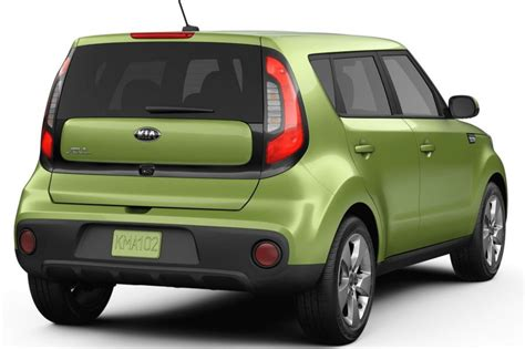 kia cars pictures how much are kia cars 28 images how much is a kia soul