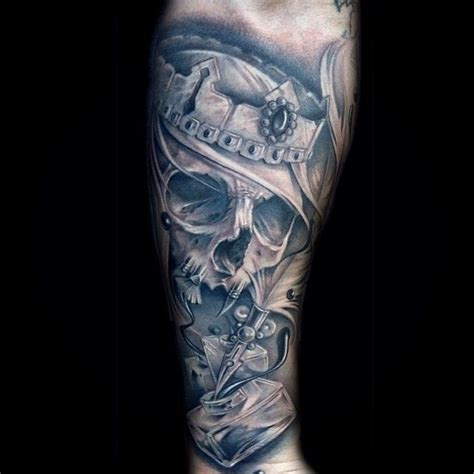 wicked 13 tattoos 17 best images about skull tattoos on