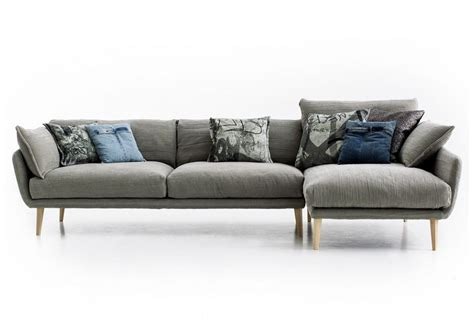 moroso sofa sister ray sofa diesel with moroso milia shop