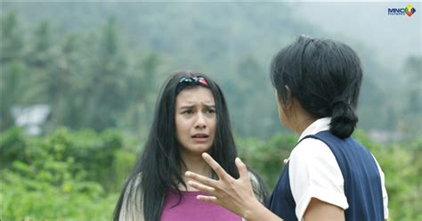 pemain film me vs mami 3 cut mini sering ribut dengan irish bella pada film me vs
