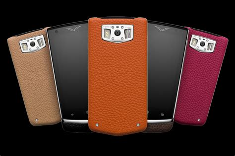 vertu phone 2017 price vertu constellation release date price and specs