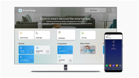 smartthings compatible light bulbs the best smartthings compatible devices lights