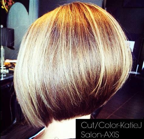 everyday hairstyles bob 32 latest bob haircuts for the season pretty designs us57