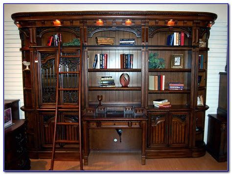 library bookcase wall unit restoration hardware library bookcase wall unit restoration hardware bookcase