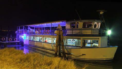 cral banca padovana alcuni dei nostri clienti delta tour da venezia a