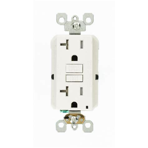 wiring diagram 20 250v commercial grade duplex