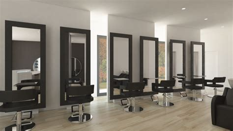 salon design layout ideas salon layouts beautydesign