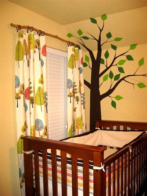 Owl Nursery Curtains 17 Best Images About Owl Nursery For On Owl Target Shower Curtains And