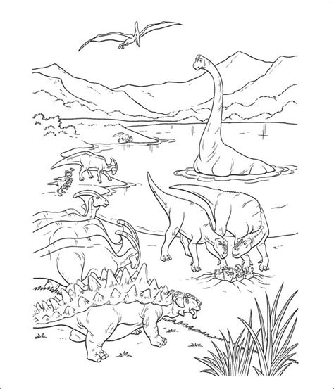 coloring pages of dinosaur king 25 dinosaur coloring pages free coloring pages download