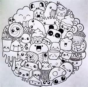 doodle best doodling drawing www pixshark images galleries