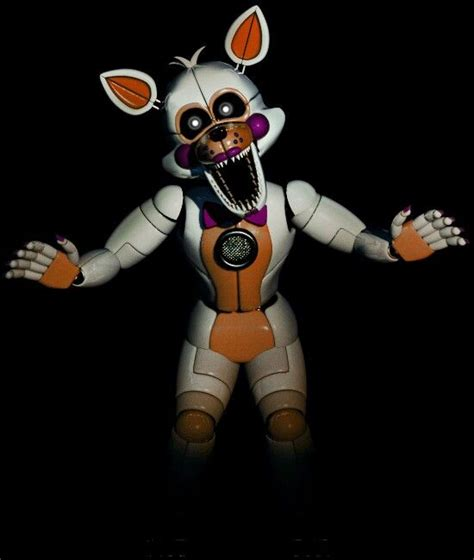 560 best five nights at freddy s images on