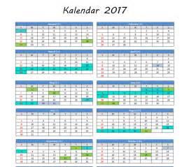 Calendar 2018 Sabah Muat Turun Kalendar 2017 Cuti Sekolah Sabah Xpresi