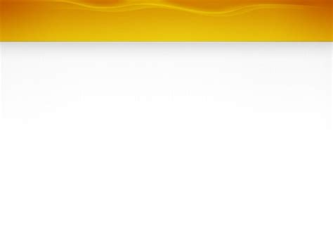 just download yellow web header ppt template the desired