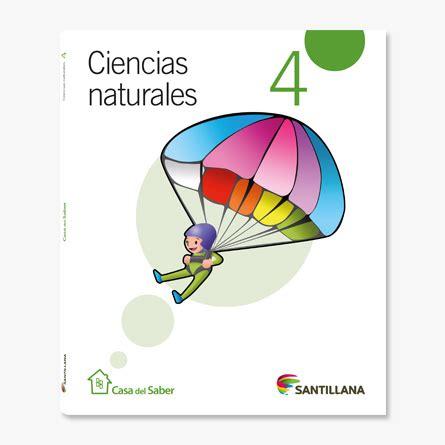 libro de ciencias naturales tercer grado libro de ciencias naturales grado 4 libros de sexto 2015