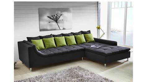 Ikea Le Grün