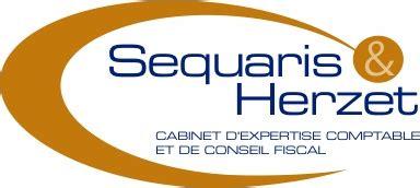 Cabinet De Conseil Belgique by Sequaris Herzet Expertise Comptable Conseil Fiscal