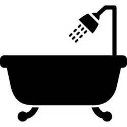 baignoire vecteurs et photos gratuites