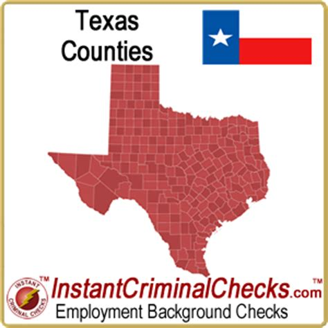 How To Get Your Background Check Background Check Search My Criminal Background Check Ky Free