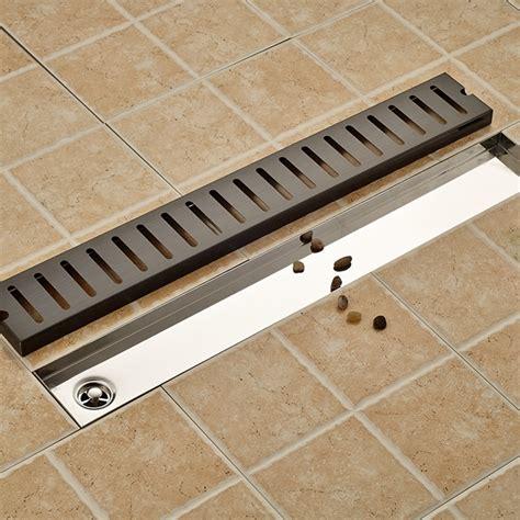 bathroom shower drain 12 x 12cm square bathroom shower drain floor drainer trap