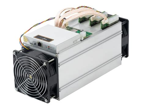 best bitcoin asic review antminer t9 vs antminer s9 who is the best
