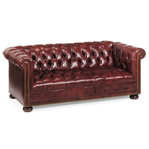 discount chesterfield sofa hancock and 8876 77 kent chesterfield sofa discount