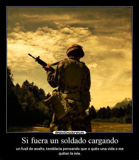imagenes para reflexionar sobre la guerra alma pasi 243 n y todo coraz 243 n no hay guerras justas y