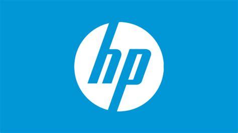 hp logo greibo hewlett packard baltimore digital village