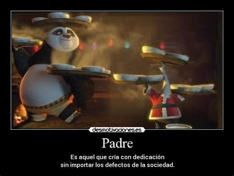 imágenes de kung fu panda con frases 24 best images about kung fu panda on pinterest disney