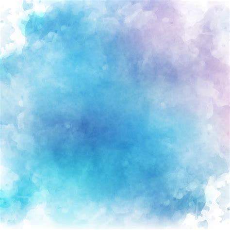 watercolor background free colorful watercolor background vector free