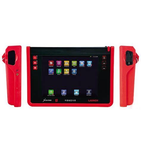 Set Mainan Shopping obd2shop shopping for auto diagnostic tools at