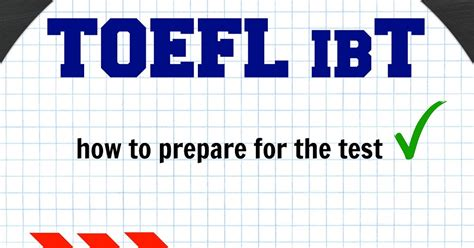 how to prepare for toefl writing section how to crack toefl exam preparation