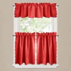 Buy Kitchen Curtains Buy Kitchen Curtains From Bed Bath Beyond