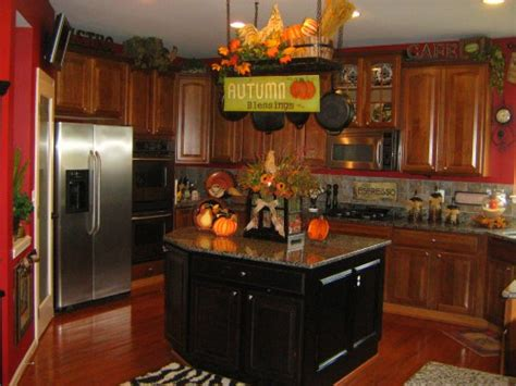 Themed Kitchen Ideas Cafe Theme Kitchen Decor Apfd Design On Vine