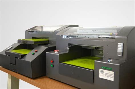 Printer Warna Murah printer kaos dtg printer dtg jakarta