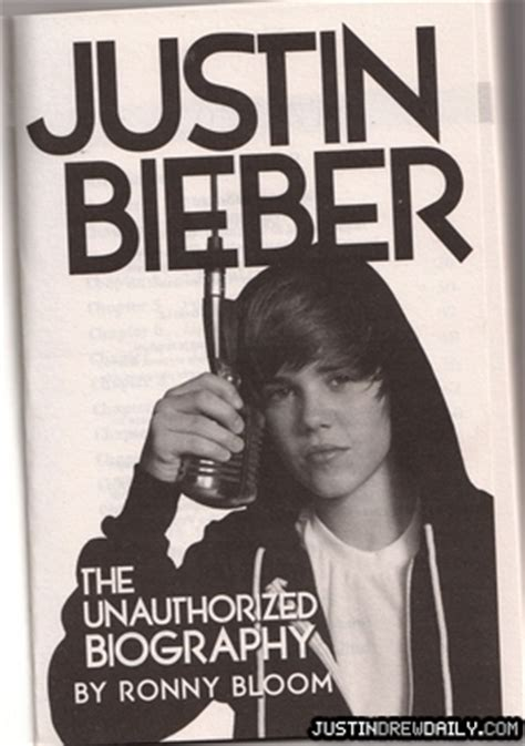 justin bieber biography download justin bieber images miscellaneous gt books gt justin bieber