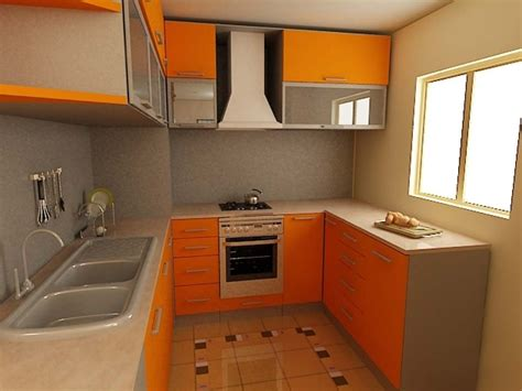 Excellent Small Kitchen Ideas Best Material Associated Design A Small Kitchen