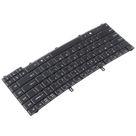 Keyboard Laptop Acer Travelmate keyboard for acer travelmate 7520 7a2g25mi laptop