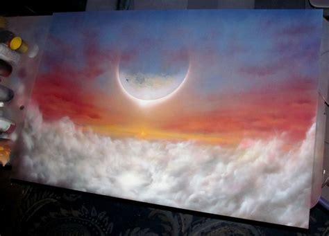 spray paint clouds 15 best spray paint collection mock ups images on