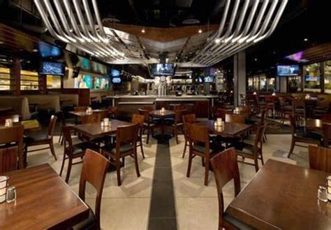 yard house music yard house expending to downtown burbank ca