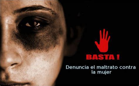imagenes reflexivas sobre el maltrato a la mujer maltratadores de mujeres sus deficiencias y el da 241 o que