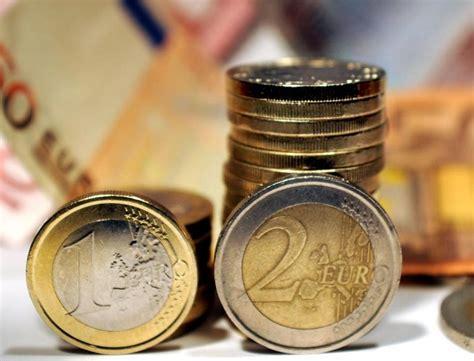 italia tassi usura quando il tasso di interesse di un prestito diventa tasso