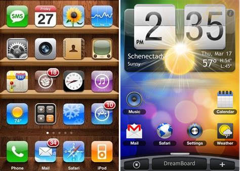 themes for jailbreak iphone 5 top reasons to jailbreak ios 7