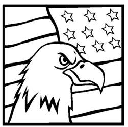 veterans day coloring pages printable add veterans day coloring pages for family